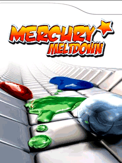 Mercury Meltdown