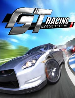 Download free GT Racing motor academy - java game for mobile phone. Download GT Racing motor academy