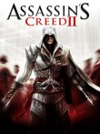 Download free mobile game: Assassin's Creed II - download free games for mobile phone