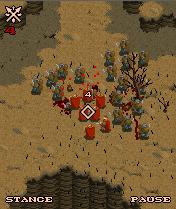 jogo 300 esparta
