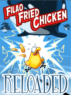 Filao Fried Chicken Reloaded