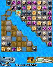 Game big kahuna reef free download big kahuna reef.
