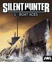 Silent Hunter: U-Boat Aces