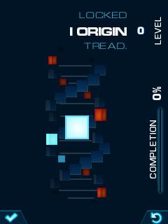 jogo tetris para celular 320x240