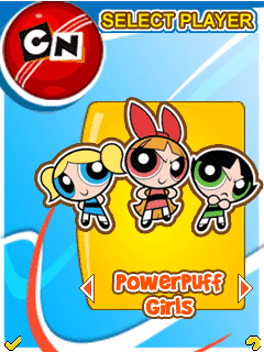 Download free mobile game: CN Toon Cricket - download free games for mobile phone.