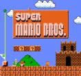 Download free mobile game: Super Mario Bros 3 in 1 - download free games for mobile phone