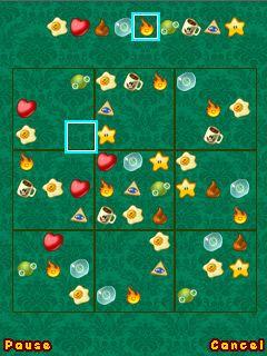 Plop Art Sudoku Descargar Gratis El Juego Plop Art Sudoku El