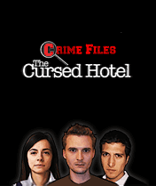Crime Files: The Cursed Hotel