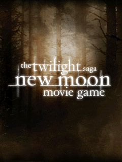 Twilights: Newmoon