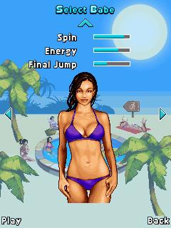 JANA: Free adult java games