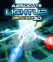 Absolute LightUp Deluxe 3D