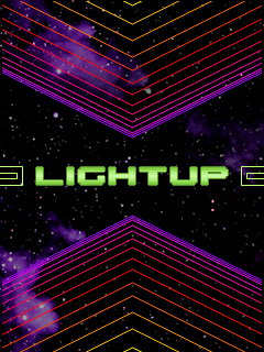 Light Up Deluxe
