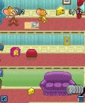 Download free mobile game: Tom and Jerry: mice labyrinth - download free games for mobile phone.