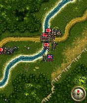 Download free mobile game: War Diary: Burma - download free games for mobile phone.