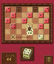 Download free mobile game: IQ Knights - download free games for mobile phone.
