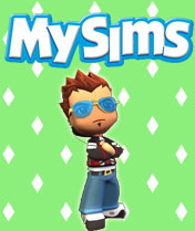 my sims download free