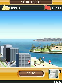 Csi miami episode 2 java game for mobile. Csi miami episode 2.