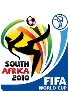 South Africa Soccer Revolution 2010