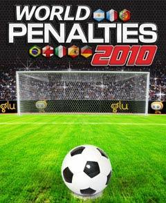 World Penalties 2010