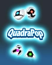 quadrapop