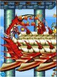 Download free game for mobile phone: Dragon Craft - download mobile games for free.