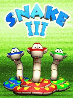 nokia c5 00 games snake download