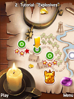 Gold Rush The Game Kostenlos Downloaden