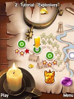 Gold Rush The Game Kostenlos Downloaden