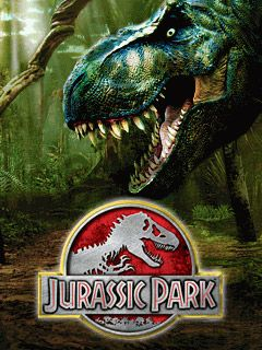 jurassic park 4 full movie free download in hindi