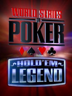 Download world series of poker vegas casino next to mandarin oriental