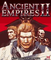 Ancient Empires 2: Revolution