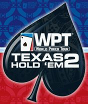 World Poker Tour Texas Hold 'Em 2