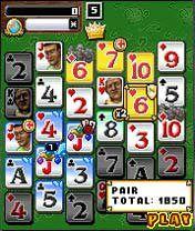 Free download poker pop game blackjack boots sale