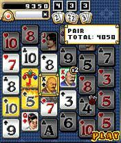 Poker pop game download world series of poker arcade game