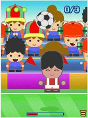 Download free game for mobile phone: Ultimate Sports Challenge - download mobile games for free.