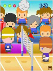 Mobile game Ultimate Sports Challenge - screenshots. Gameplay Ultimate Sports Challenge.