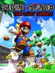 Download free mobile game: Super Mario: The Lost Levels - download free games for mobile phone