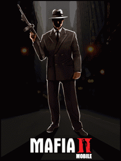 Download free Mafia II Mobile 2 - java game for mobile phone. Download Mafia II Mobile 2