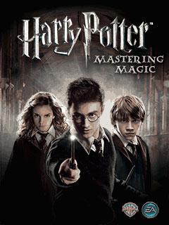Harry Potter Mastering Magic Descargar Gratis El Juego Harry Potter
