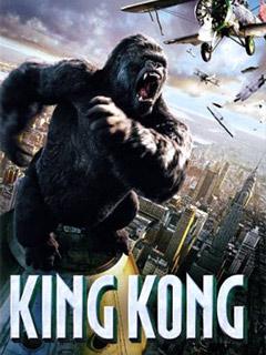 King Kong Descargar Gratis El Juego King Kong El Juego Java Para
