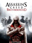 Download free mobile game: Assassin's Creed: Brotherhood - download free games for mobile phone