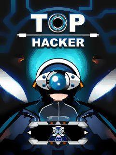 hackear juegos java de celular