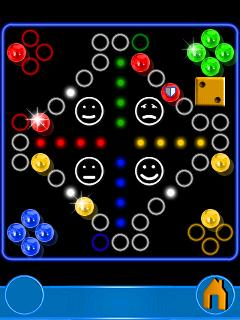 Download free game for mobile phone: Pachee - download mobile games for free.