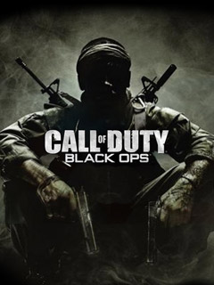 call of duty black ops 2 android mob.org