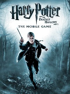 Download free Harry Potter and the Deathly Hallows Part 1 - java game for mobile phone. Download Harry Potter and the Deathly Hallows Part 1