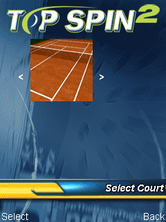 download free top spin 2 full pc game