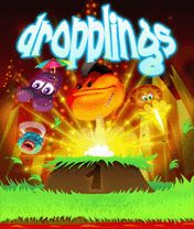 Dropplings