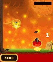 Download free mobile game: Dropplings - download free games for mobile phone.
