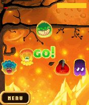 Download free game for mobile phone: Dropplings - download mobile games for free.