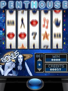 Free Slot Games Java